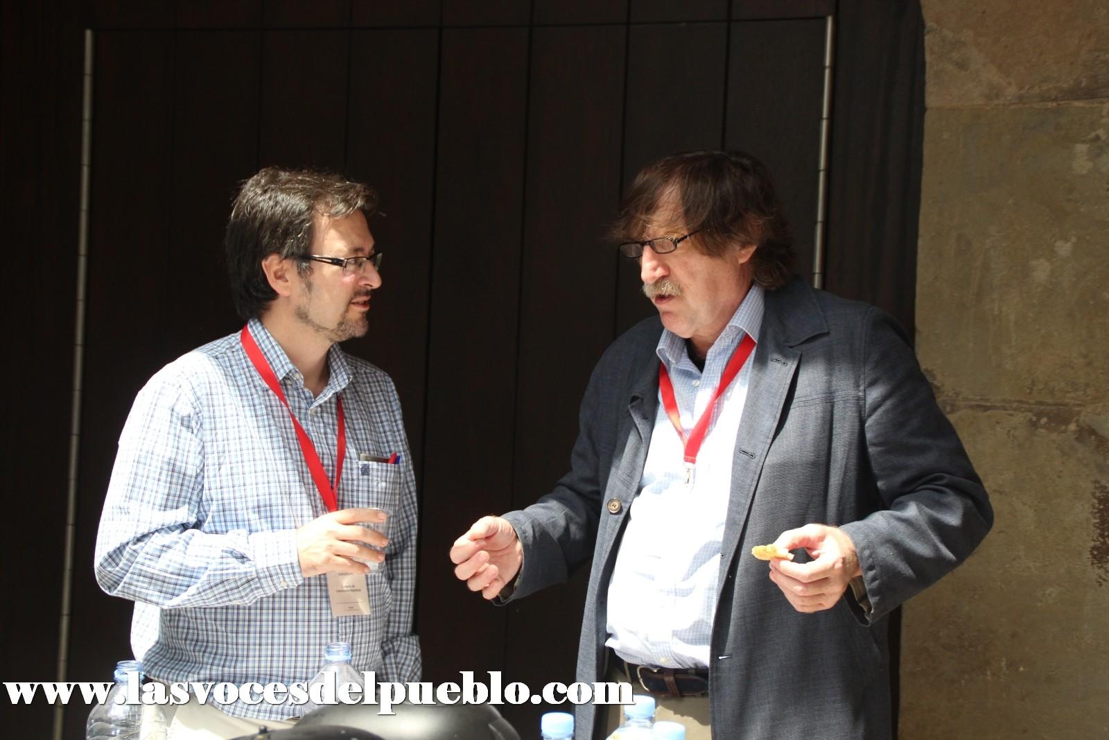 las voces del pueblo_I Congreso de Somatemps_Ripoll_Gerona (102)