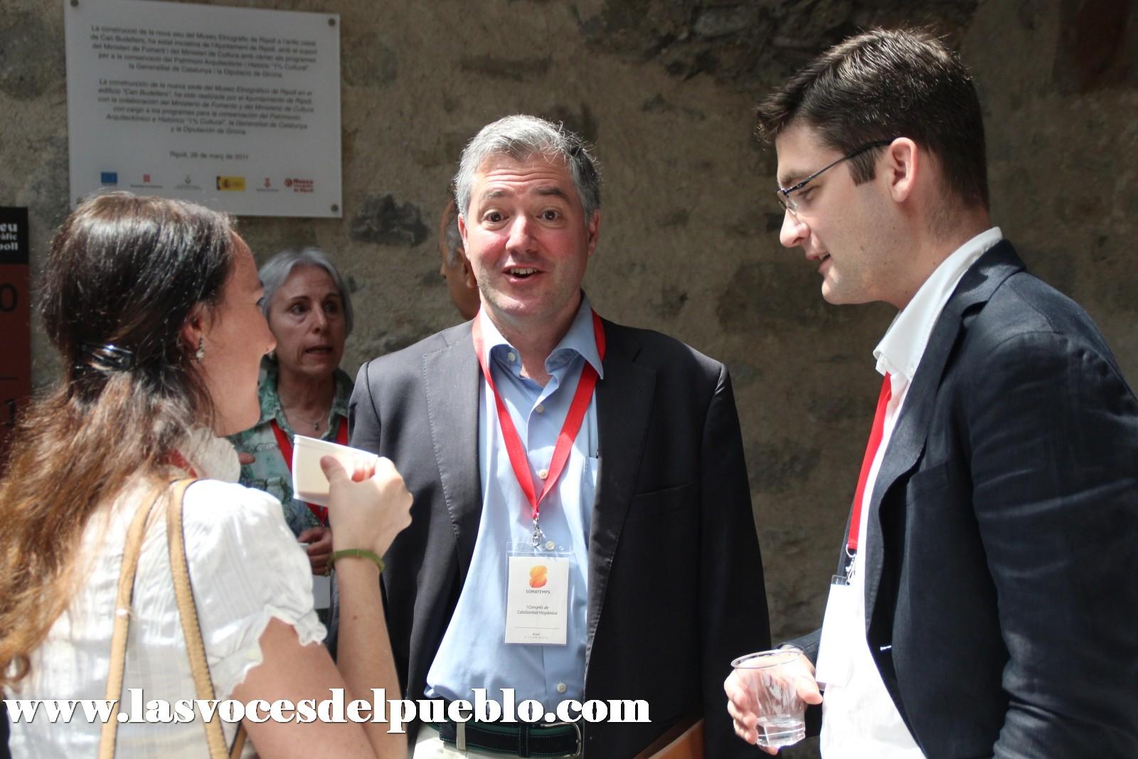 las voces del pueblo_I Congreso de Somatemps_Ripoll_Gerona (105)