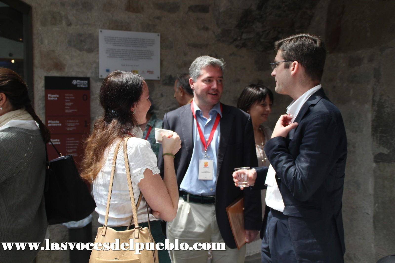 las voces del pueblo_I Congreso de Somatemps_Ripoll_Gerona (106)