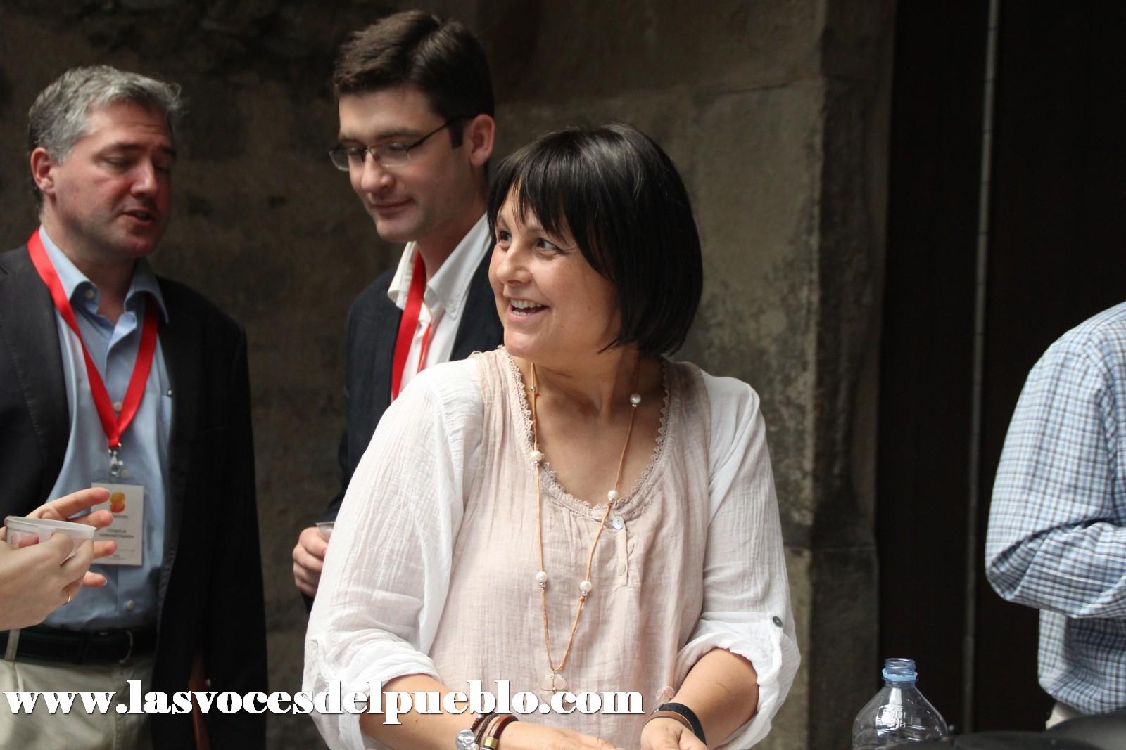 las voces del pueblo_I Congreso de Somatemps_Ripoll_Gerona (108)