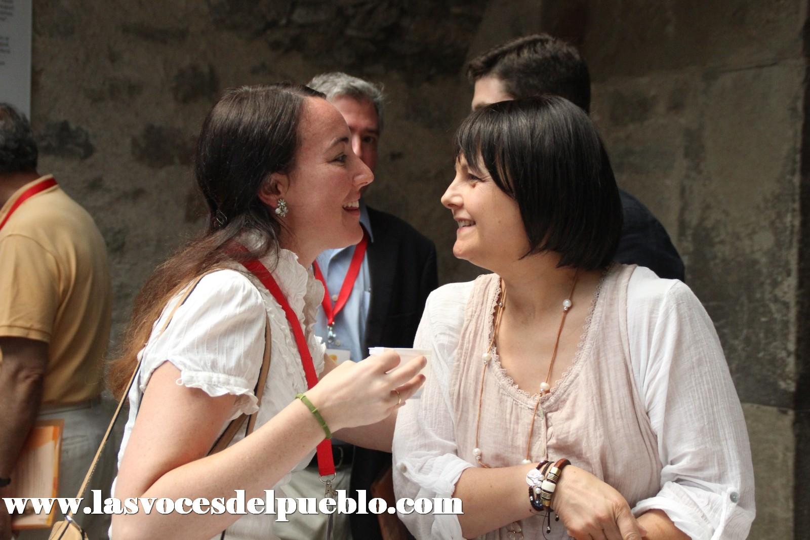 las voces del pueblo_I Congreso de Somatemps_Ripoll_Gerona (111)