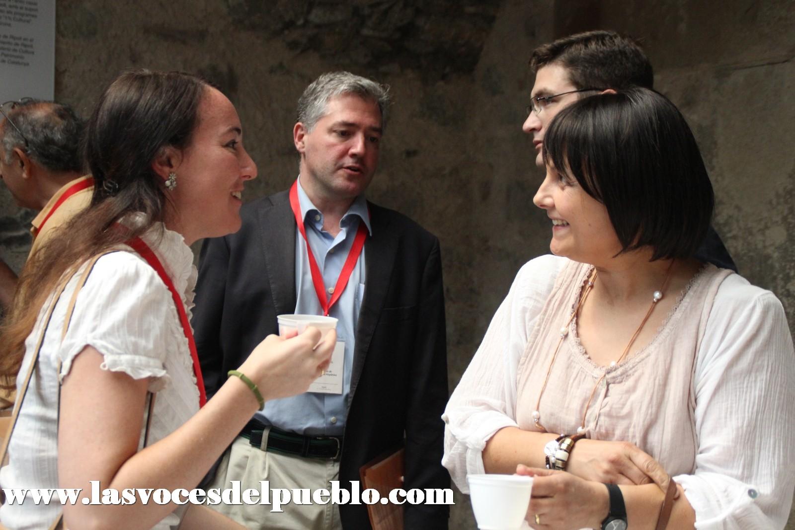 las voces del pueblo_I Congreso de Somatemps_Ripoll_Gerona (112)