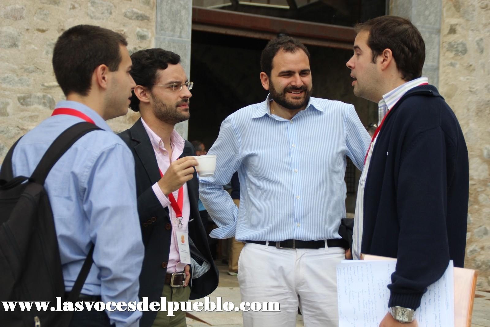 las voces del pueblo_I Congreso de Somatemps_Ripoll_Gerona (113)