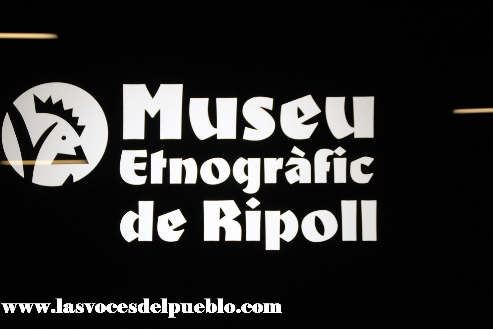 las voces del pueblo_I Congreso de Somatemps_Ripoll_Gerona (12)