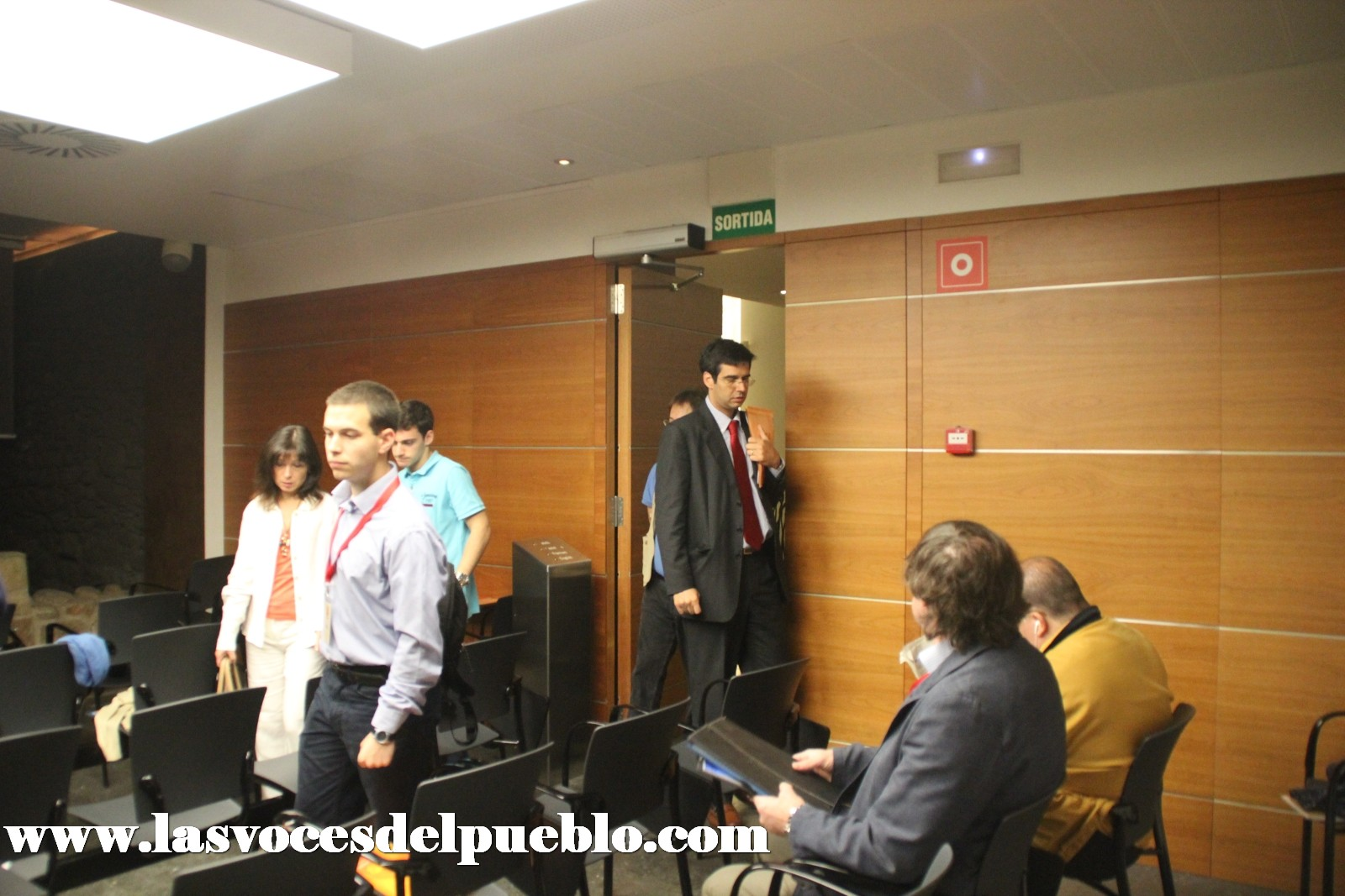 las voces del pueblo_I Congreso de Somatemps_Ripoll_Gerona (131)