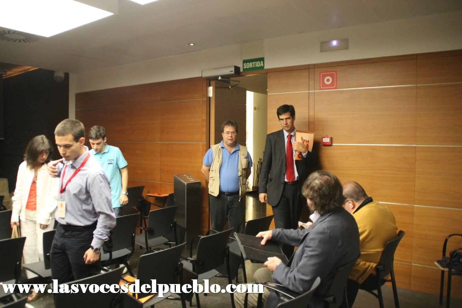 las voces del pueblo_I Congreso de Somatemps_Ripoll_Gerona (132)