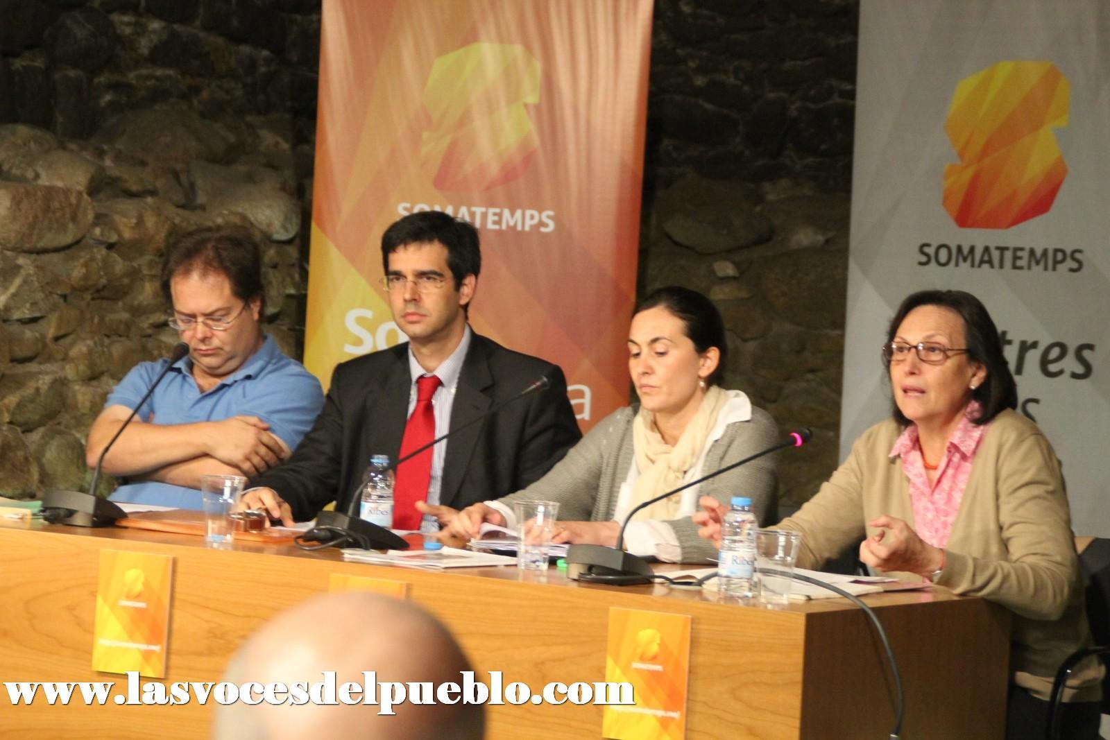 las voces del pueblo_I Congreso de Somatemps_Ripoll_Gerona (162)