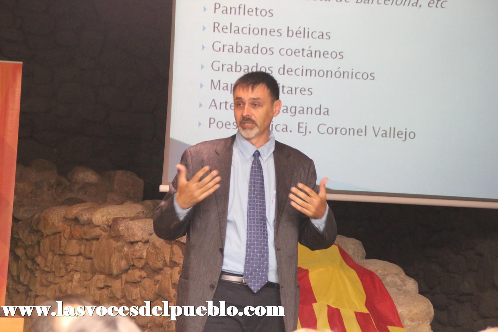 las voces del pueblo_I Congreso de Somatemps_Ripoll_Gerona (167)