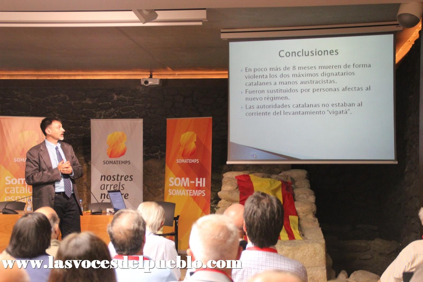 las voces del pueblo_I Congreso de Somatemps_Ripoll_Gerona (175)