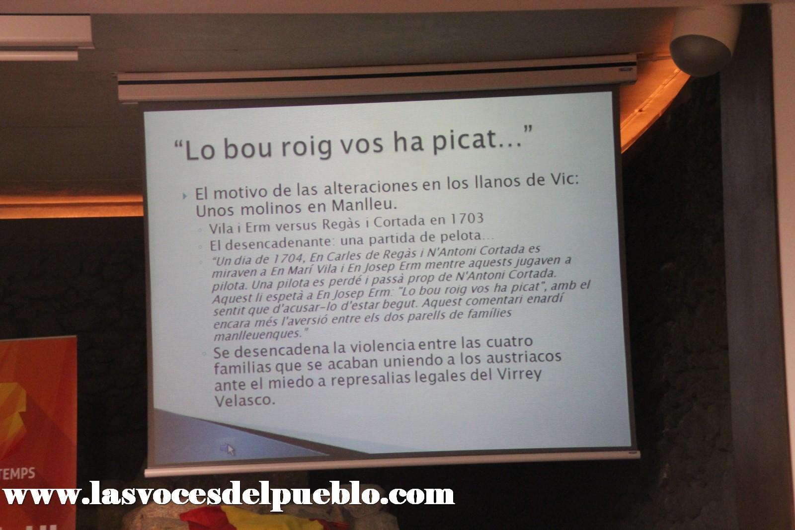 las voces del pueblo_I Congreso de Somatemps_Ripoll_Gerona (177)