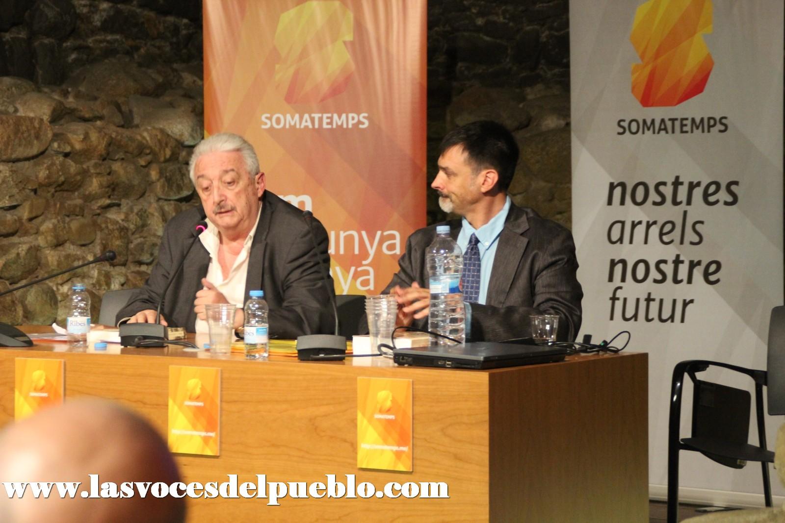 las voces del pueblo_I Congreso de Somatemps_Ripoll_Gerona (180)