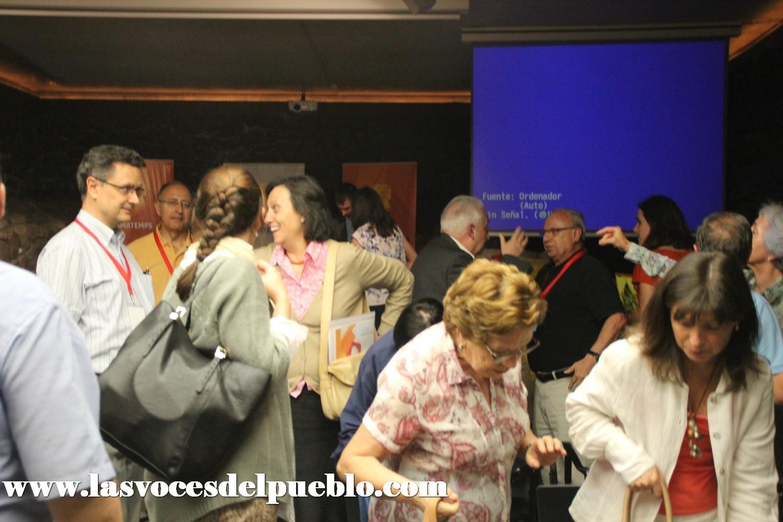 las voces del pueblo_I Congreso de Somatemps_Ripoll_Gerona (188)