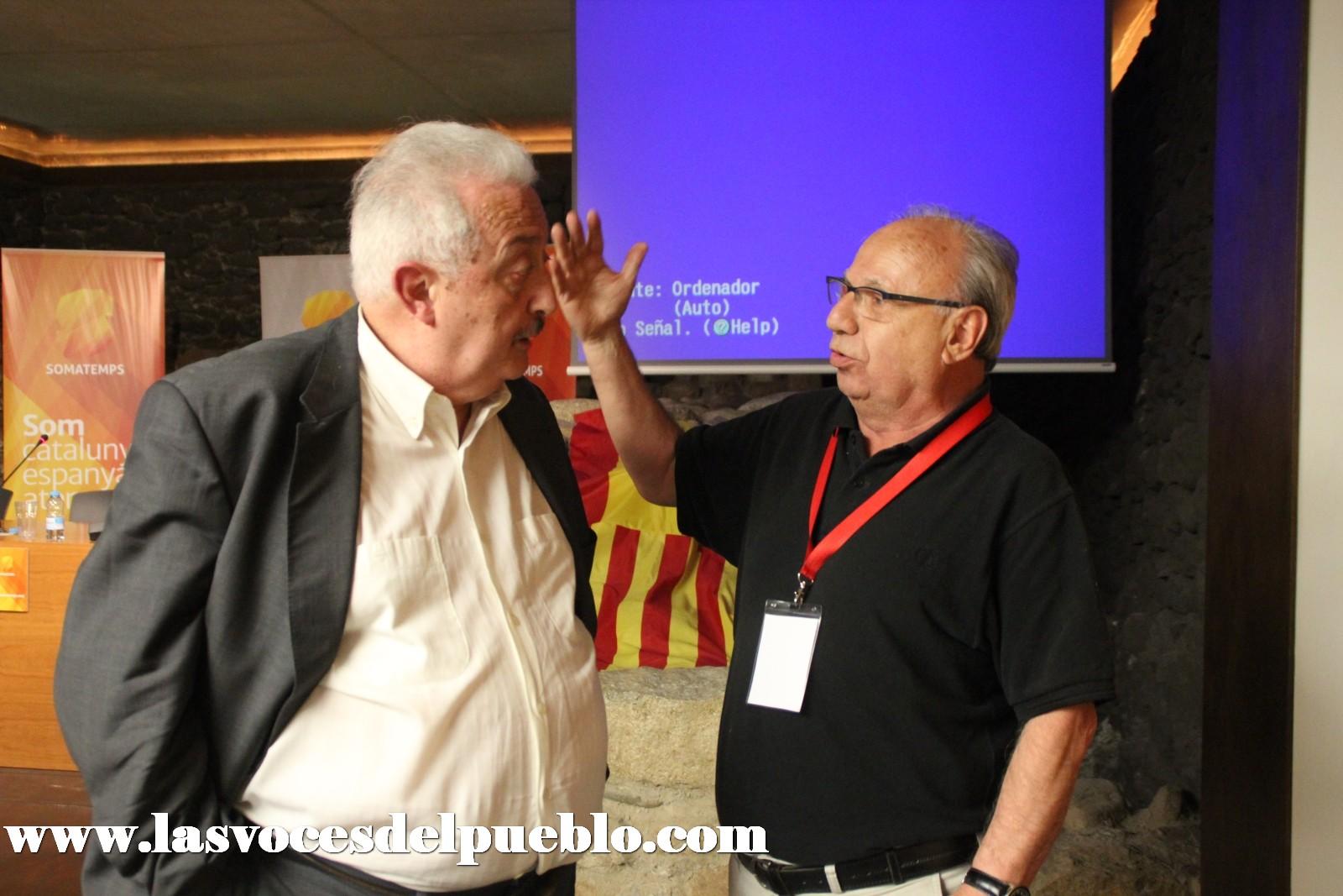 las voces del pueblo_I Congreso de Somatemps_Ripoll_Gerona (197)