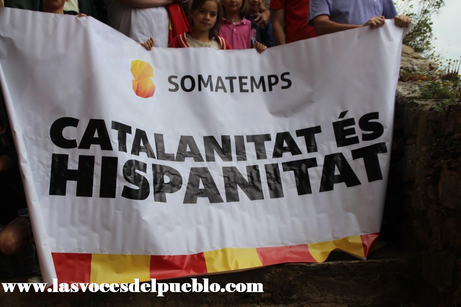 las voces del pueblo_I Congreso de Somatemps_Ripoll_Gerona (2)