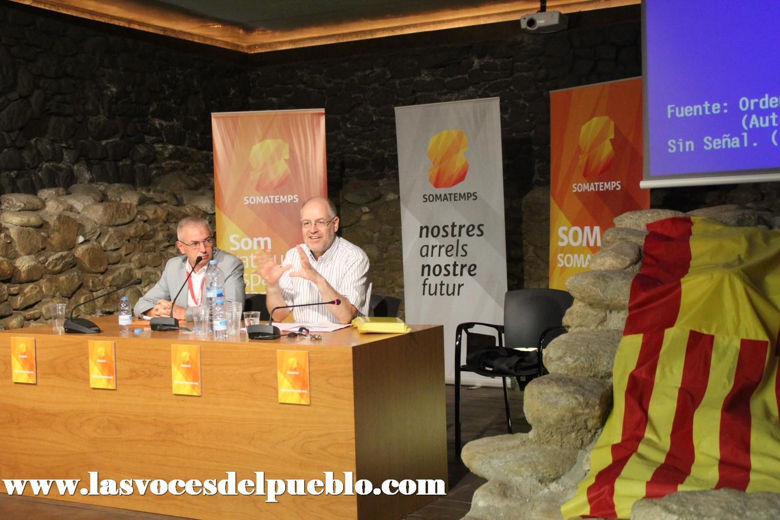 las voces del pueblo_I Congreso de Somatemps_Ripoll_Gerona (201)