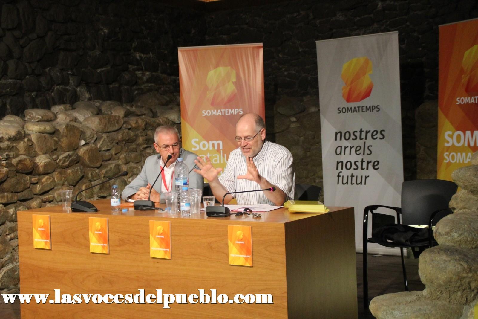 las voces del pueblo_I Congreso de Somatemps_Ripoll_Gerona (202)