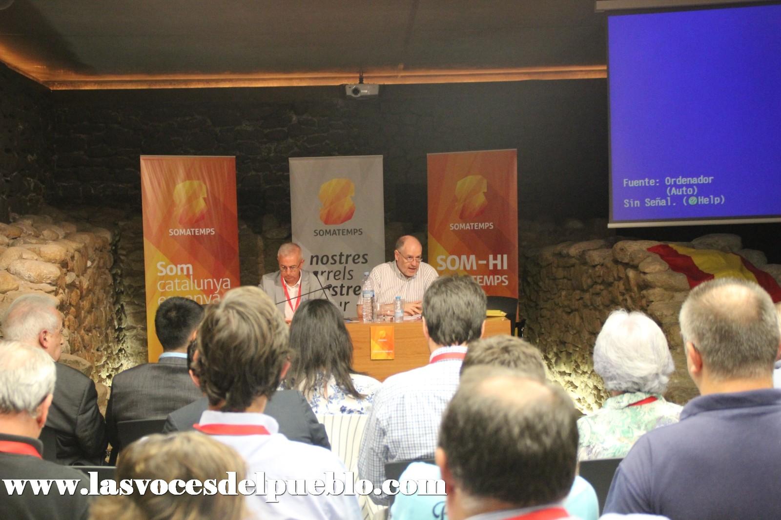 las voces del pueblo_I Congreso de Somatemps_Ripoll_Gerona (203)