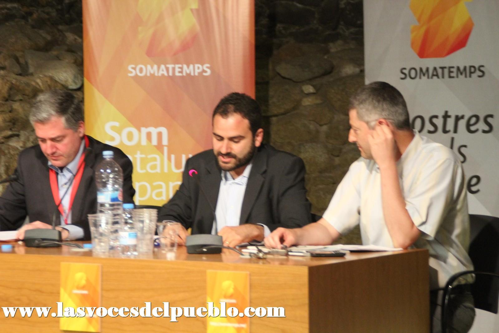 las voces del pueblo_I Congreso de Somatemps_Ripoll_Gerona (204)