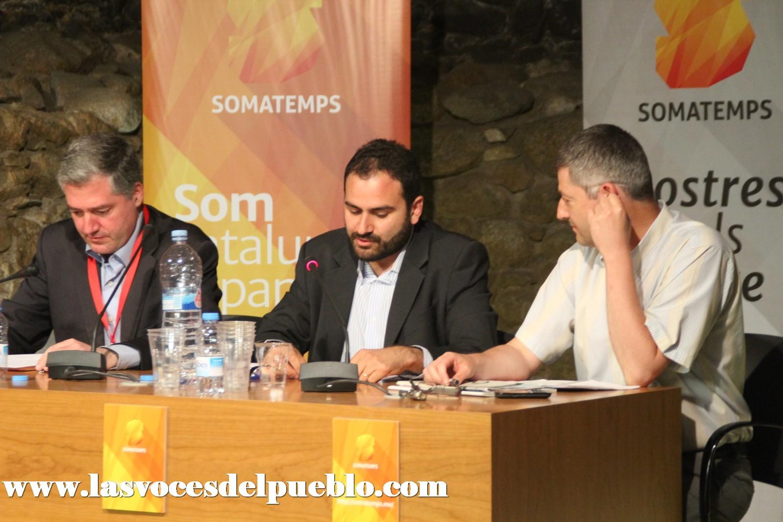 las voces del pueblo_I Congreso de Somatemps_Ripoll_Gerona (205)