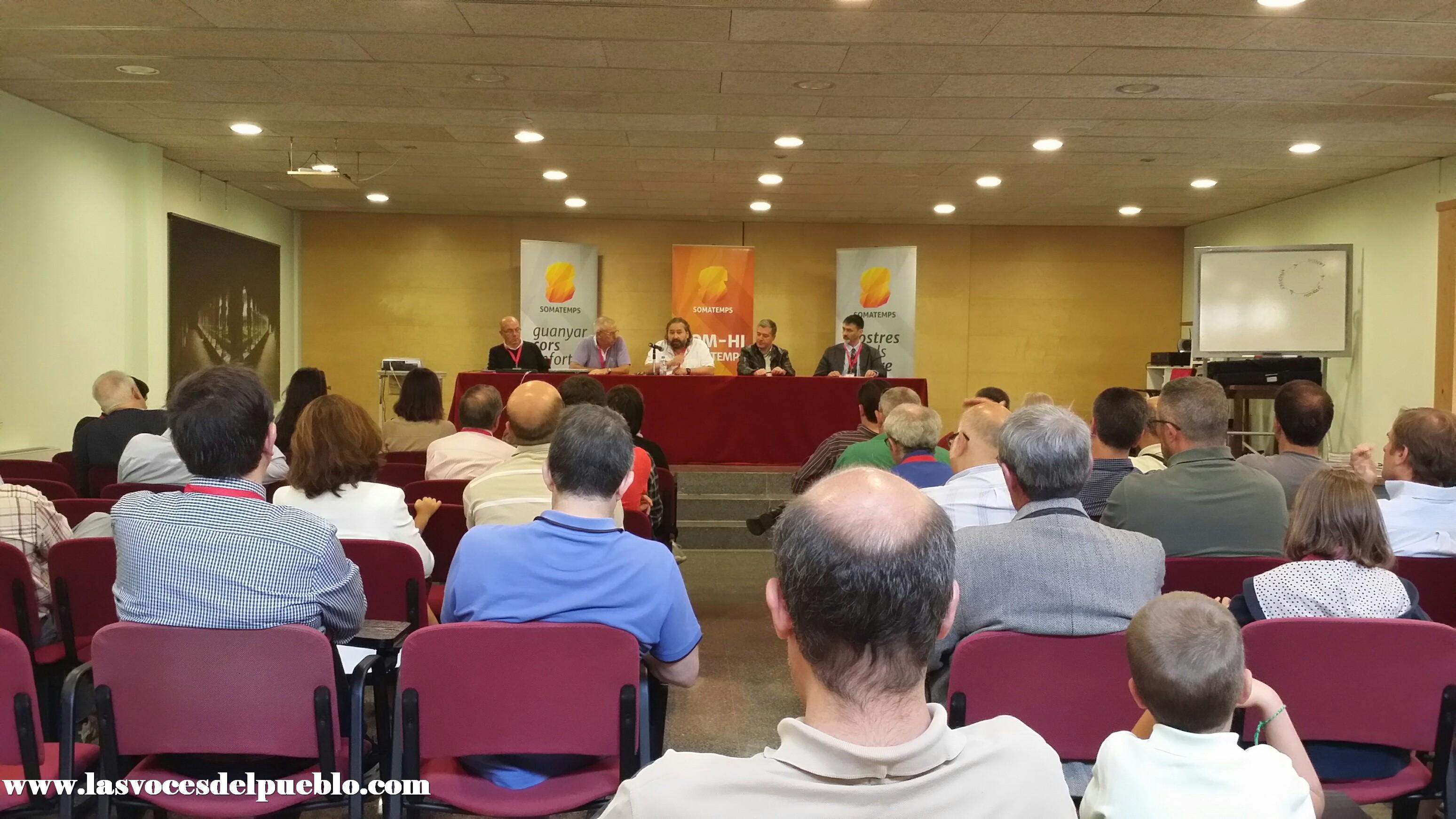 las voces del pueblo_I Congreso de Somatemps_Ripoll_Gerona (209)