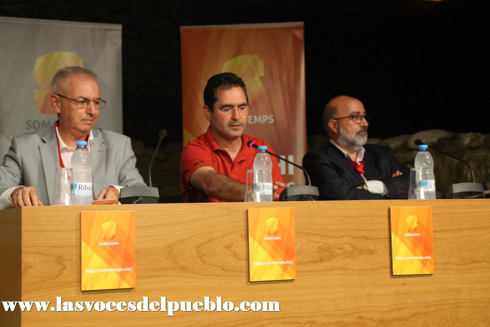 las voces del pueblo_I Congreso de Somatemps_Ripoll_Gerona (21)