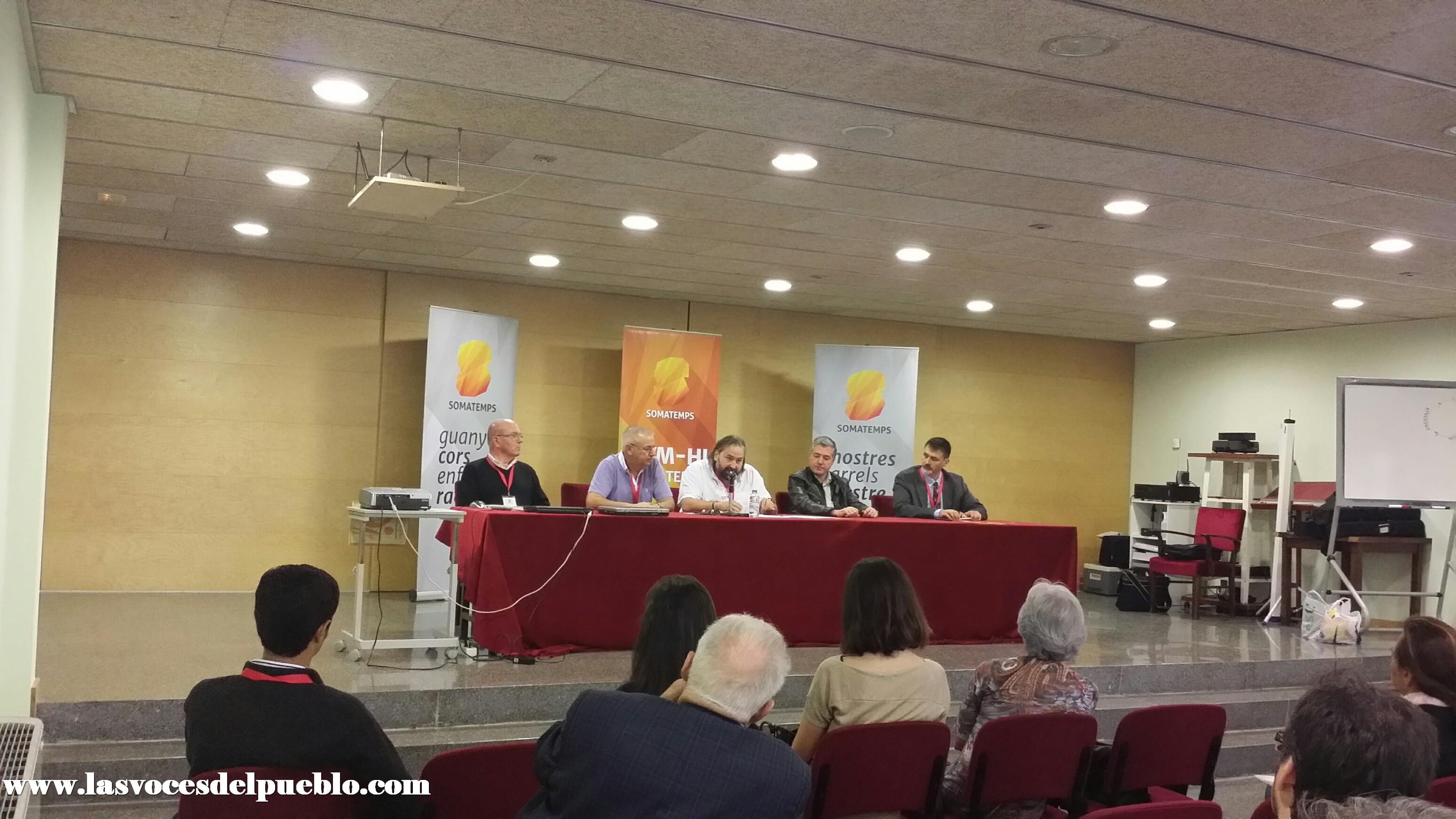 las voces del pueblo_I Congreso de Somatemps_Ripoll_Gerona (211)