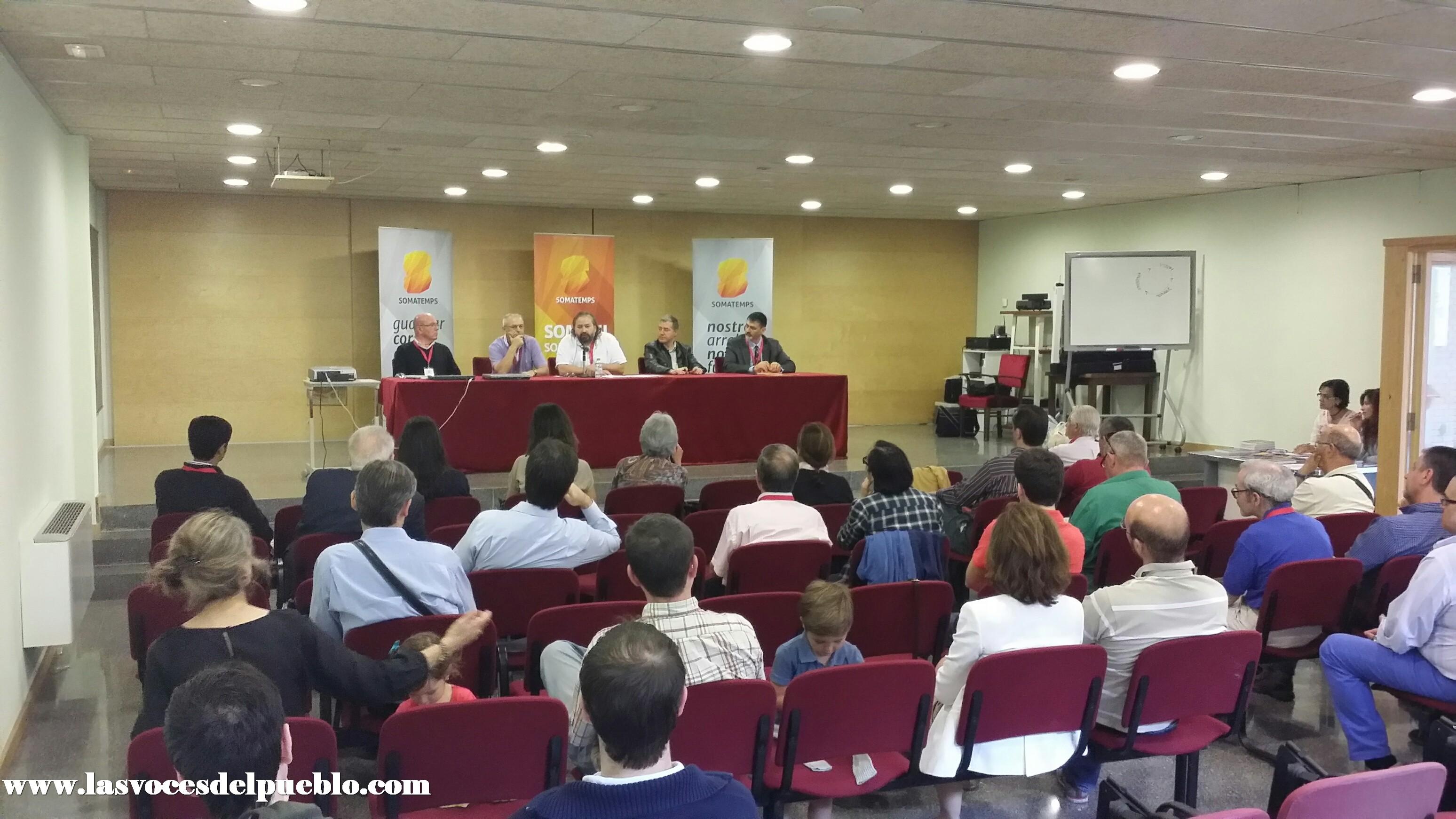 las voces del pueblo_I Congreso de Somatemps_Ripoll_Gerona (212)