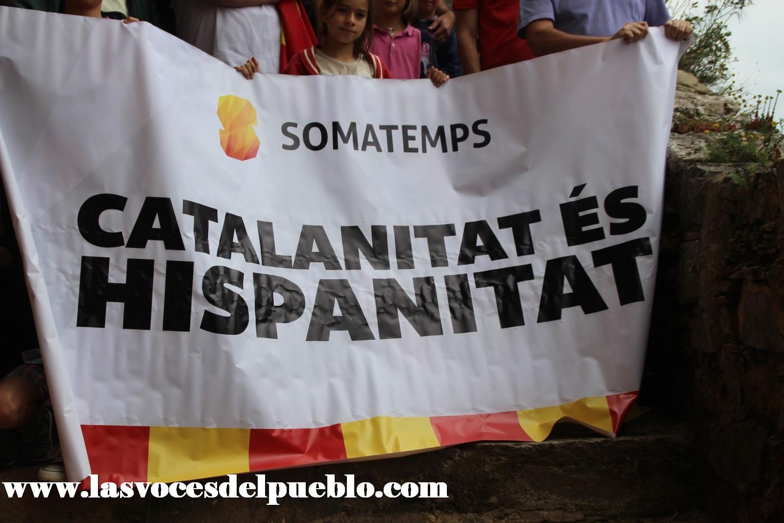 las voces del pueblo_I Congreso de Somatemps_Ripoll_Gerona (226)