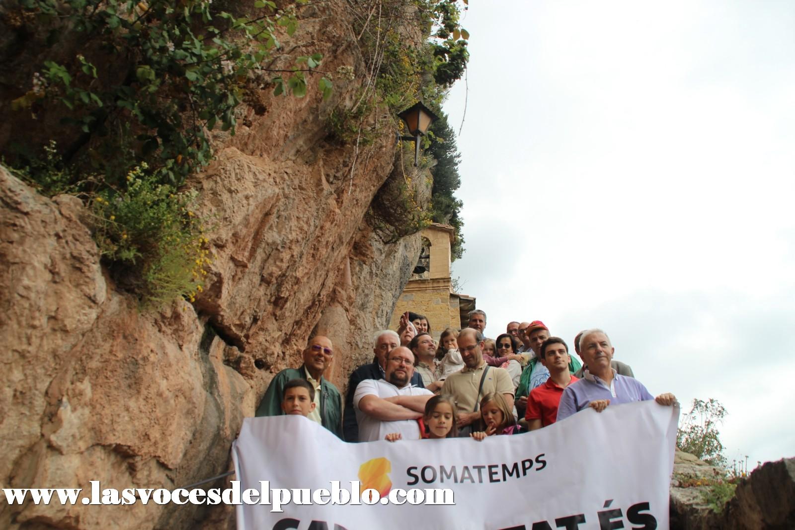 las voces del pueblo_I Congreso de Somatemps_Ripoll_Gerona (227)