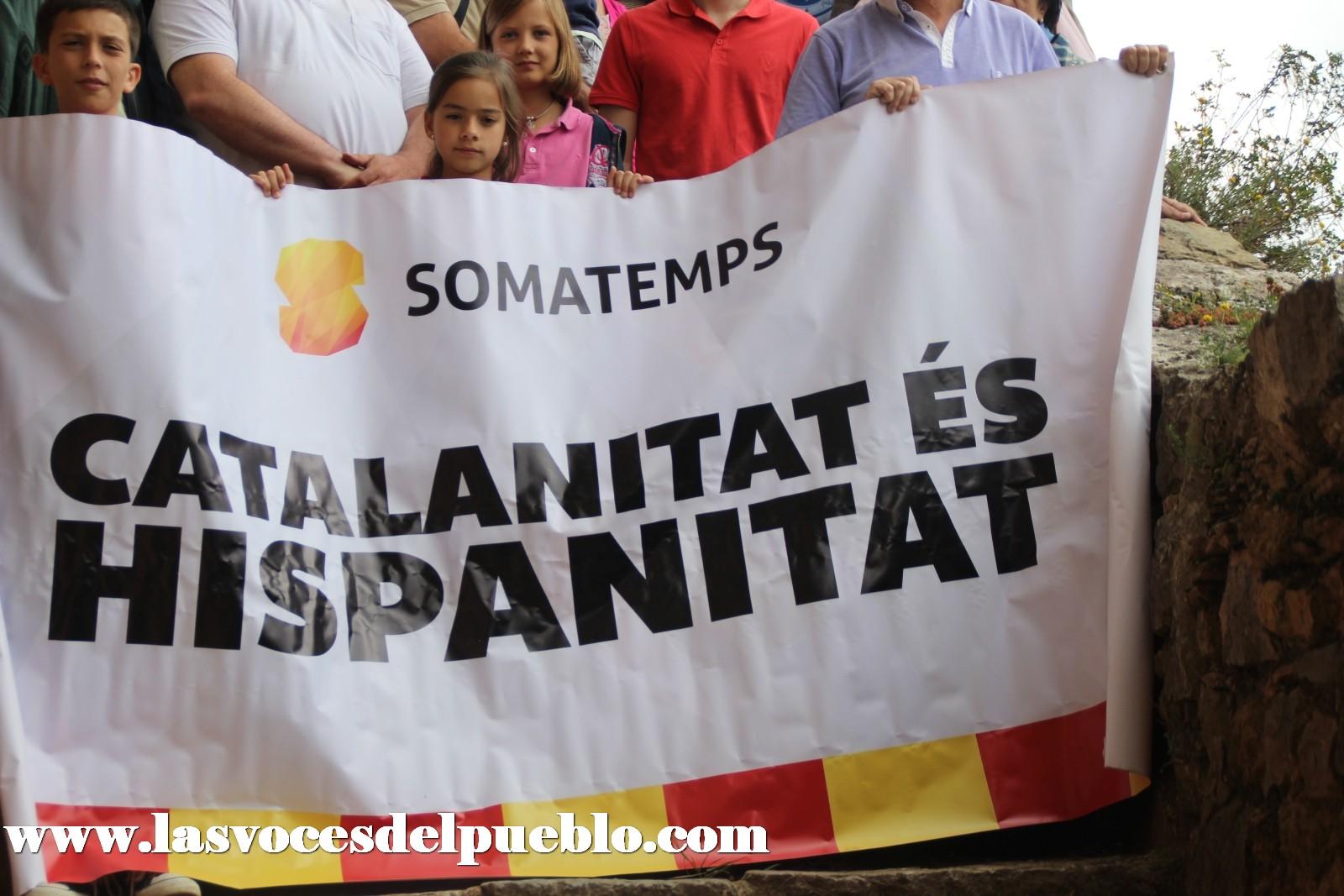 las voces del pueblo_I Congreso de Somatemps_Ripoll_Gerona (235)