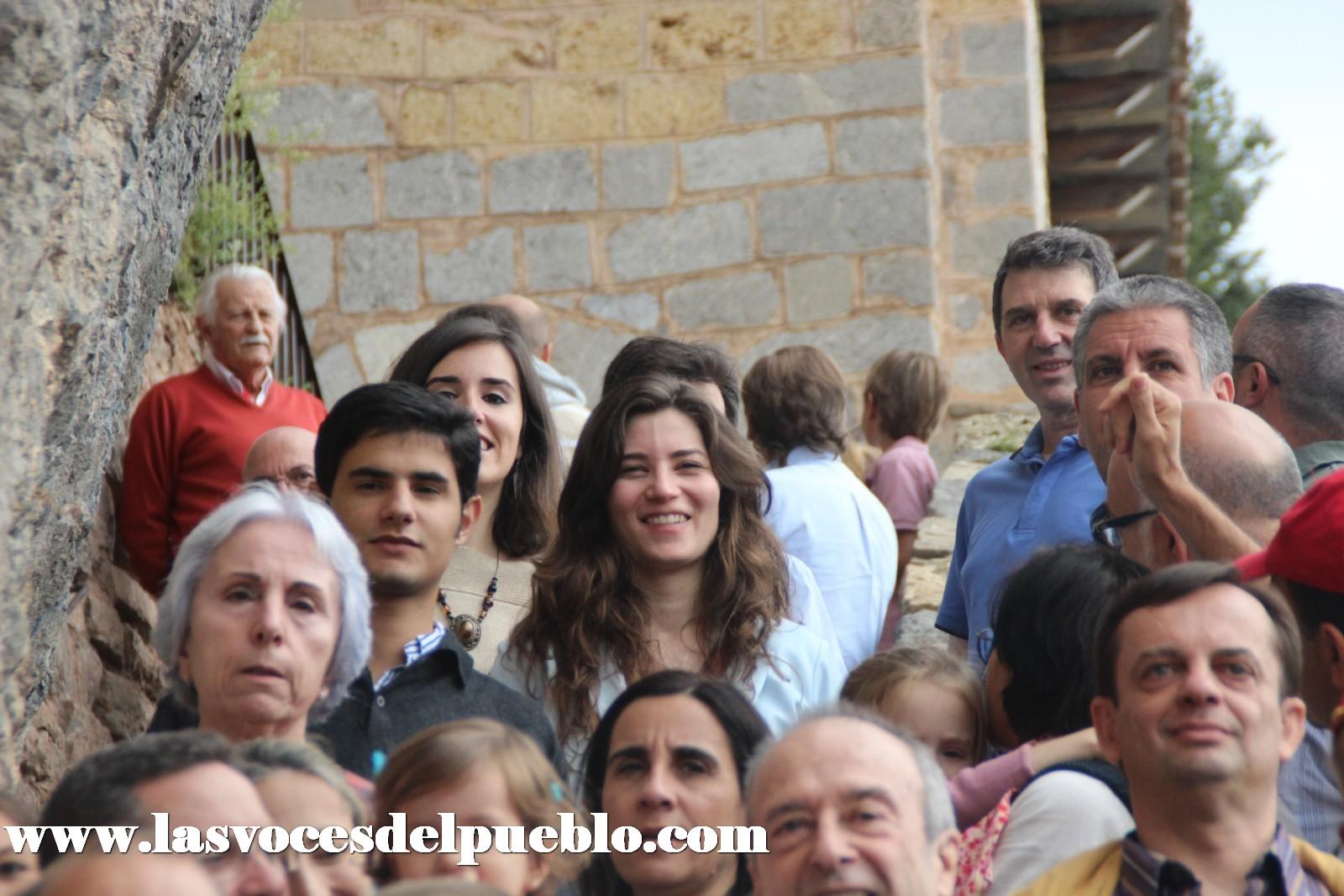 las voces del pueblo_I Congreso de Somatemps_Ripoll_Gerona (243)