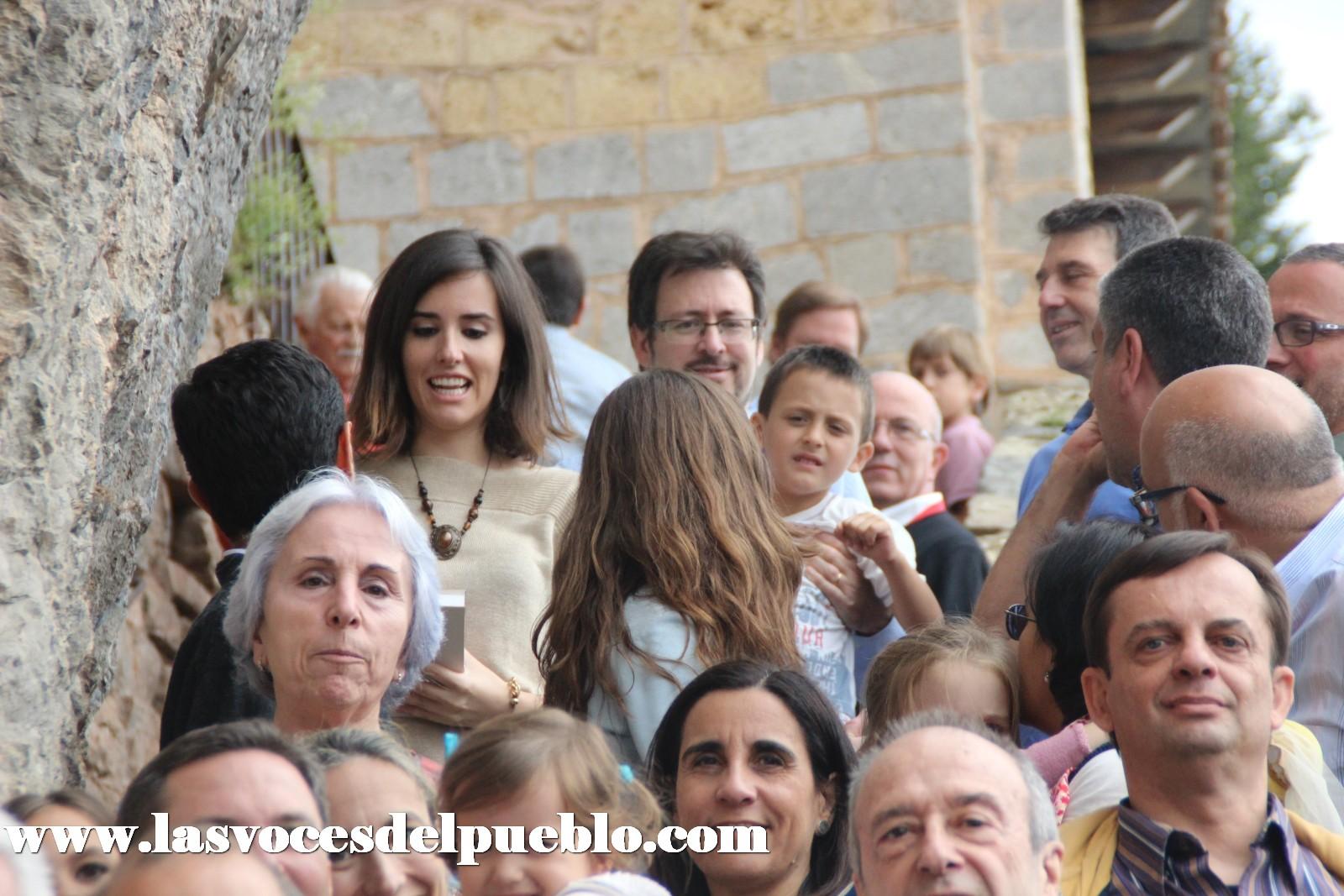las voces del pueblo_I Congreso de Somatemps_Ripoll_Gerona (244)