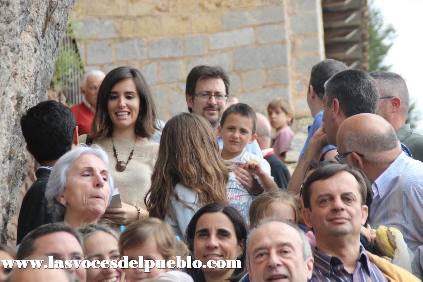las voces del pueblo_I Congreso de Somatemps_Ripoll_Gerona (245)