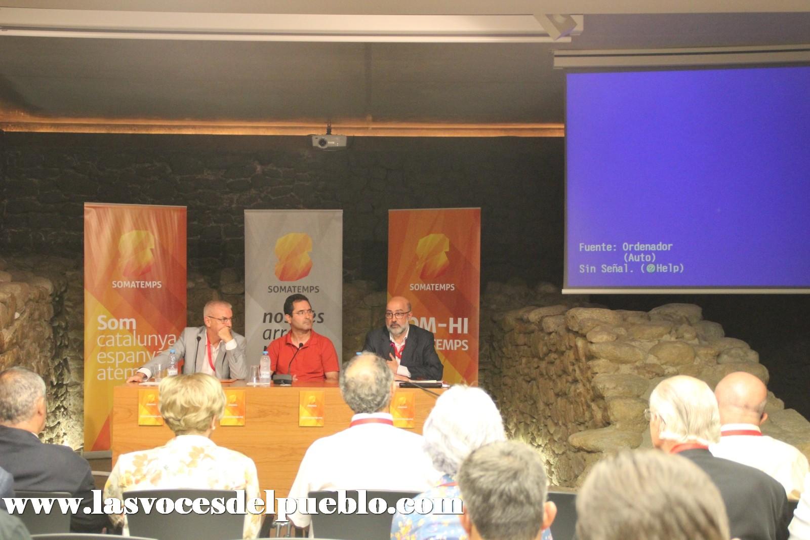las voces del pueblo_I Congreso de Somatemps_Ripoll_Gerona (26)