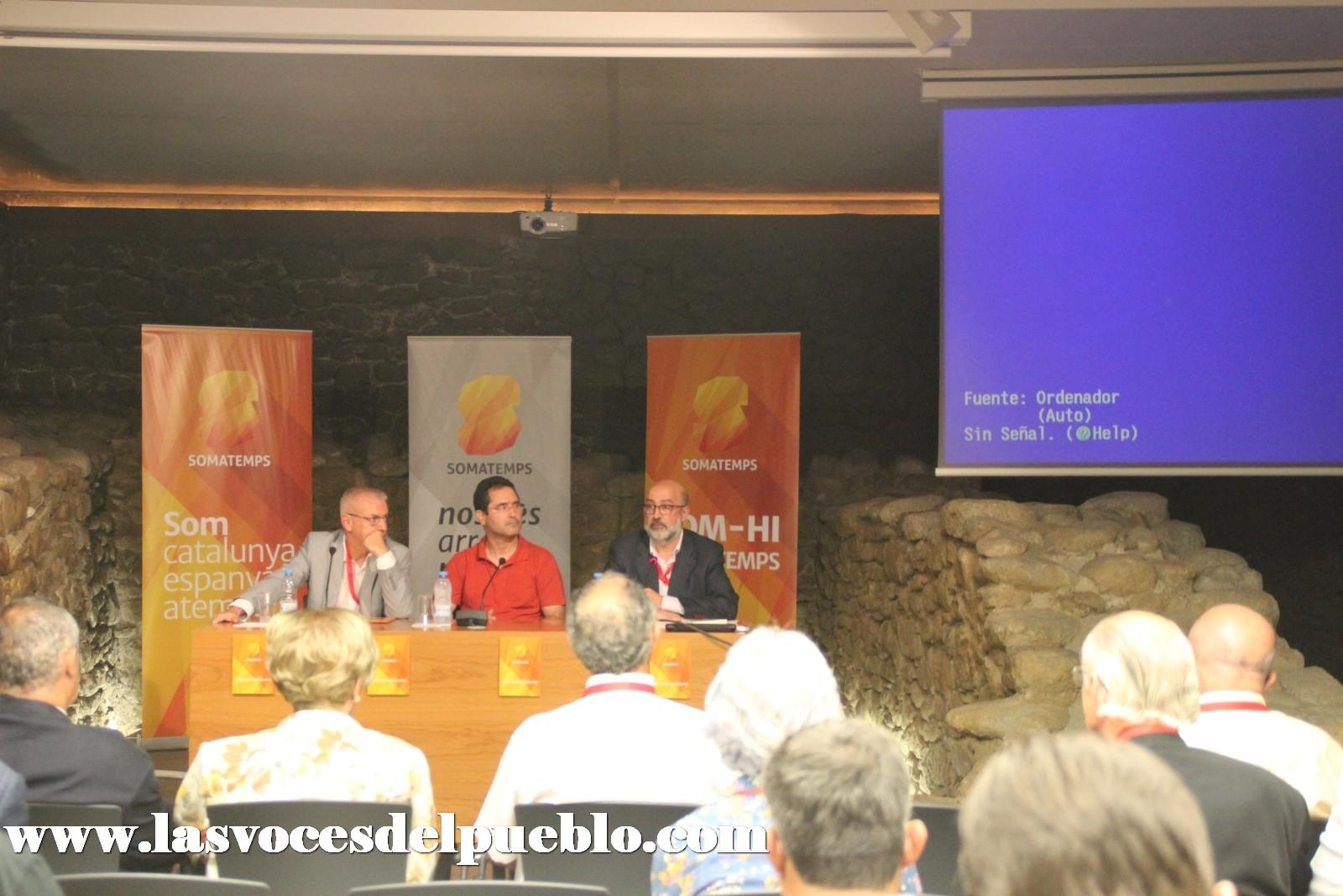 las voces del pueblo_I Congreso de Somatemps_Ripoll_Gerona (27)