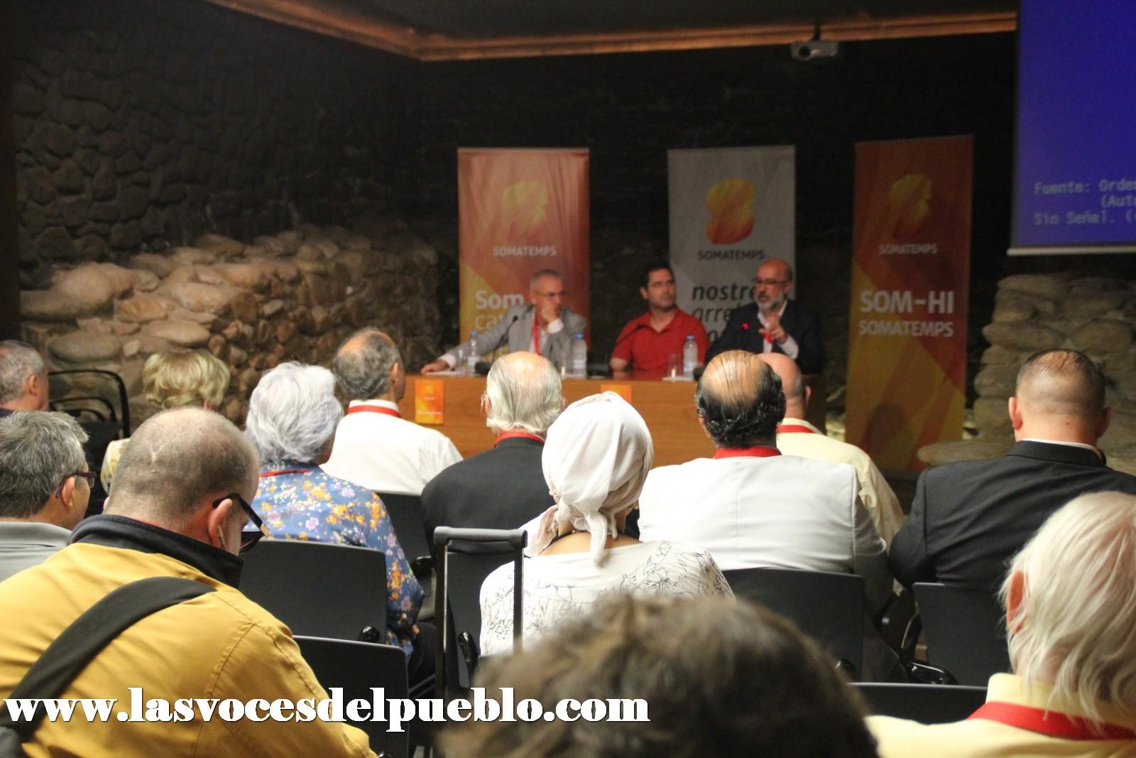las voces del pueblo_I Congreso de Somatemps_Ripoll_Gerona (28)