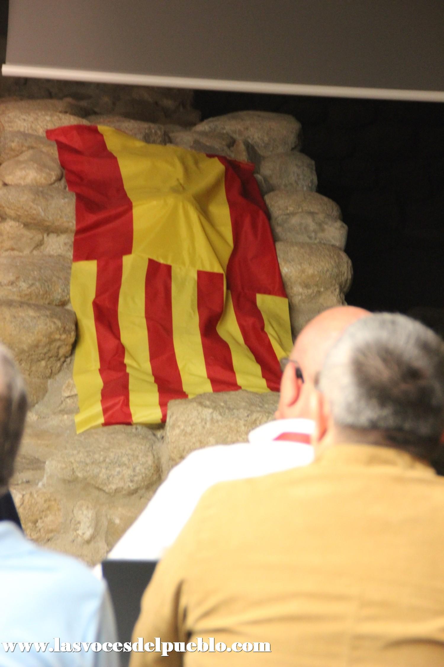 las voces del pueblo_I Congreso de Somatemps_Ripoll_Gerona (3)