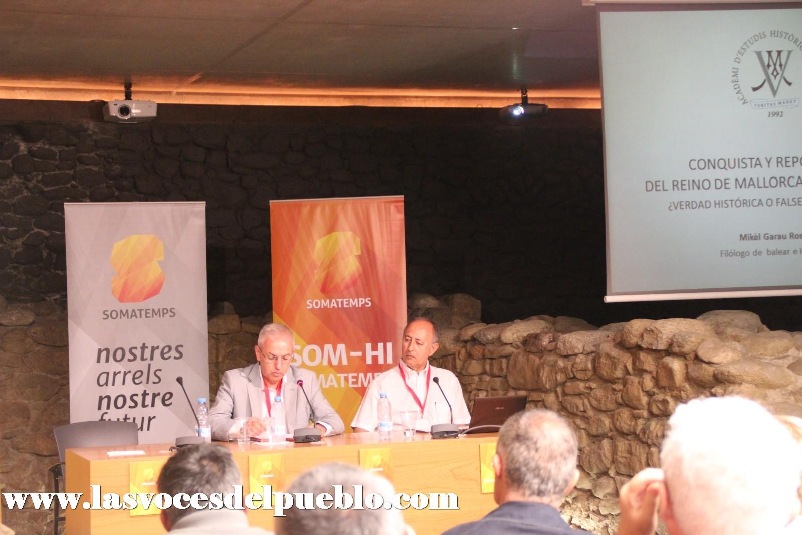 las voces del pueblo_I Congreso de Somatemps_Ripoll_Gerona (39)