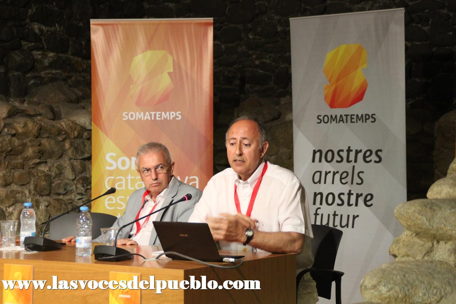 las voces del pueblo_I Congreso de Somatemps_Ripoll_Gerona (40)