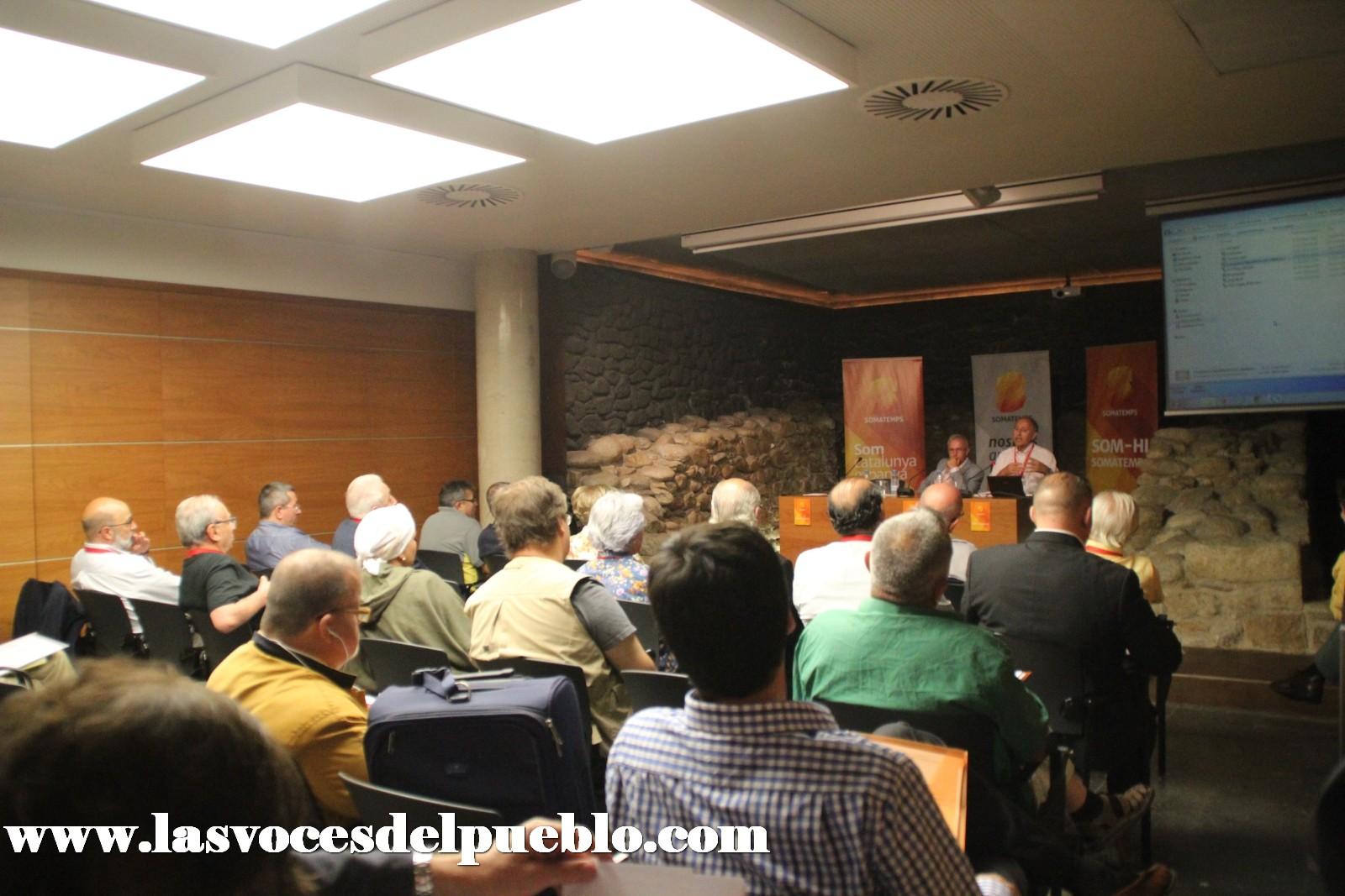las voces del pueblo_I Congreso de Somatemps_Ripoll_Gerona (41)