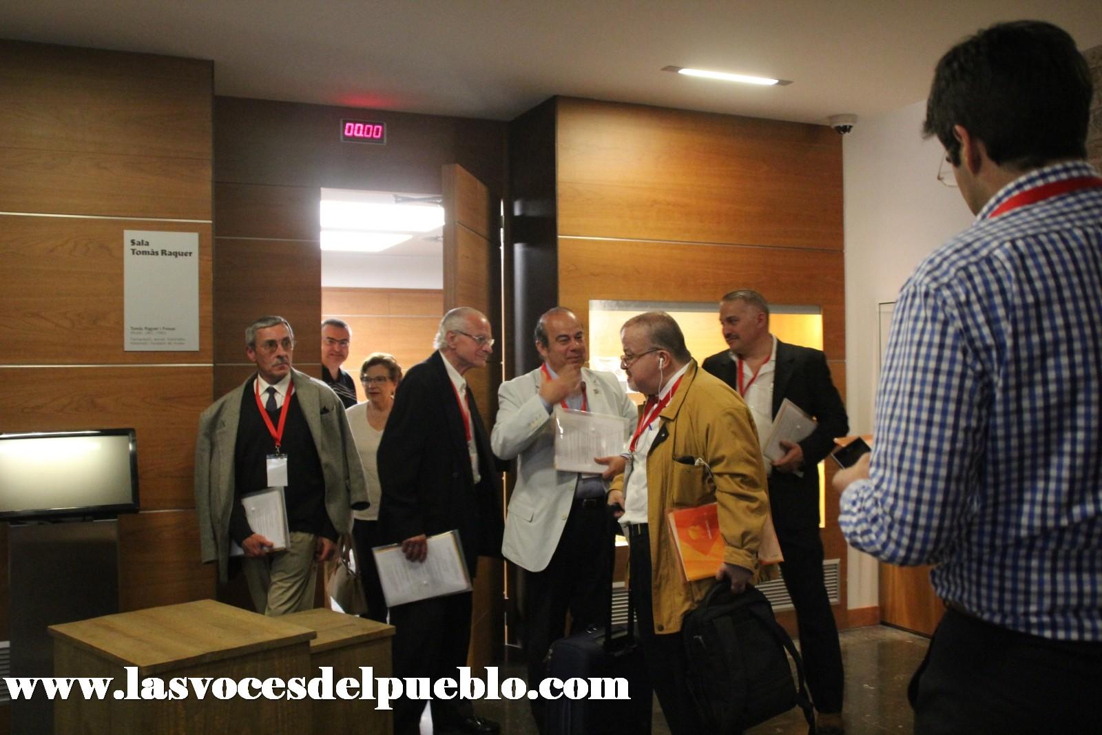 las voces del pueblo_I Congreso de Somatemps_Ripoll_Gerona (44)