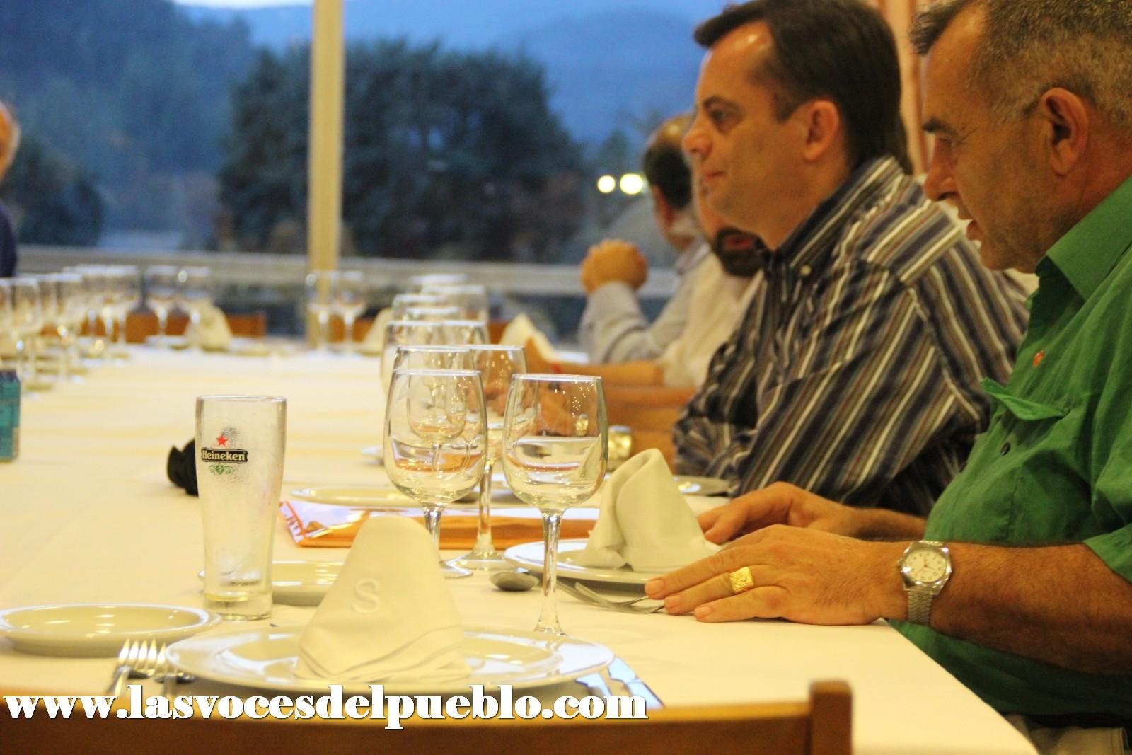 las voces del pueblo_I Congreso de Somatemps_Ripoll_Gerona (57)