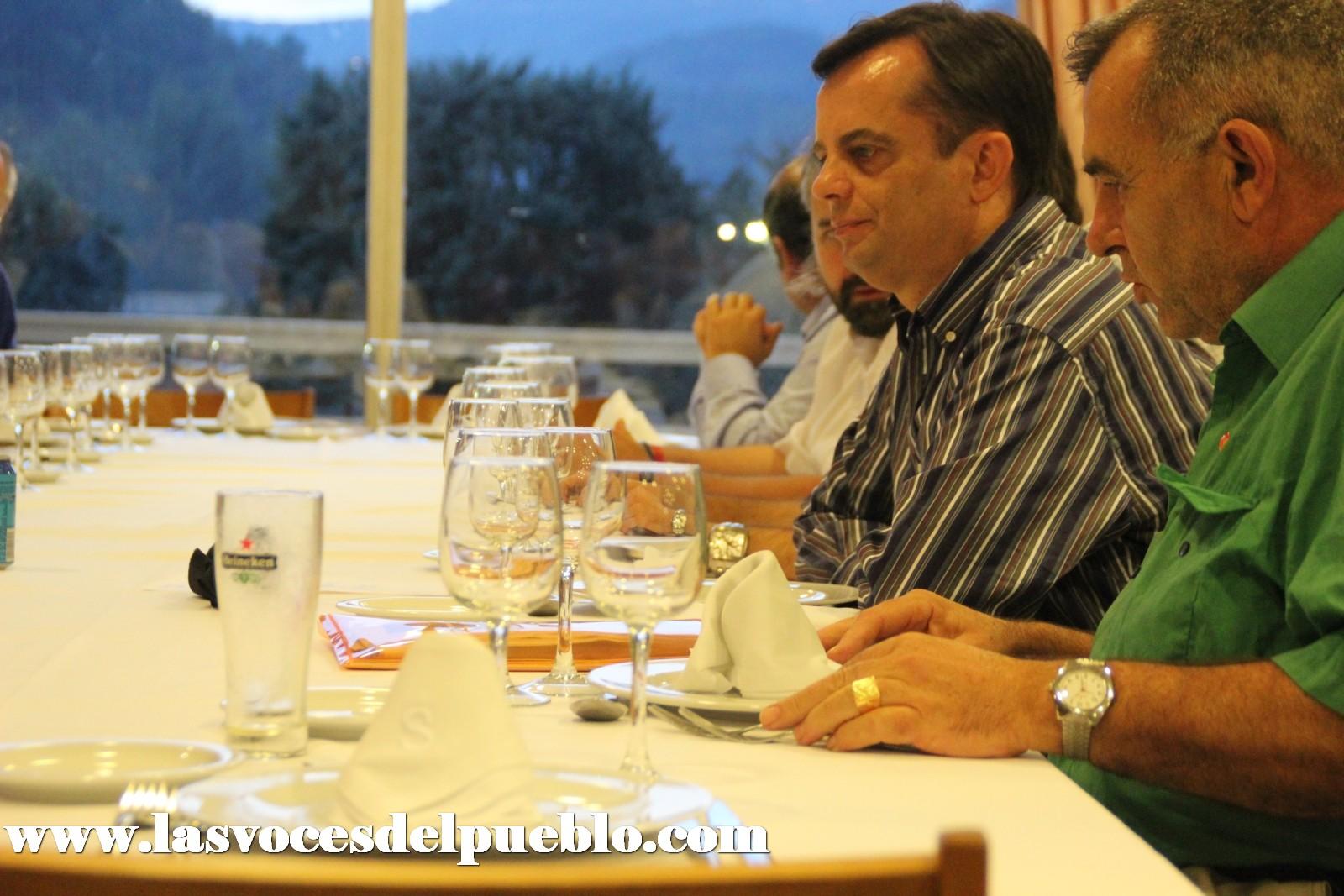 las voces del pueblo_I Congreso de Somatemps_Ripoll_Gerona (58)