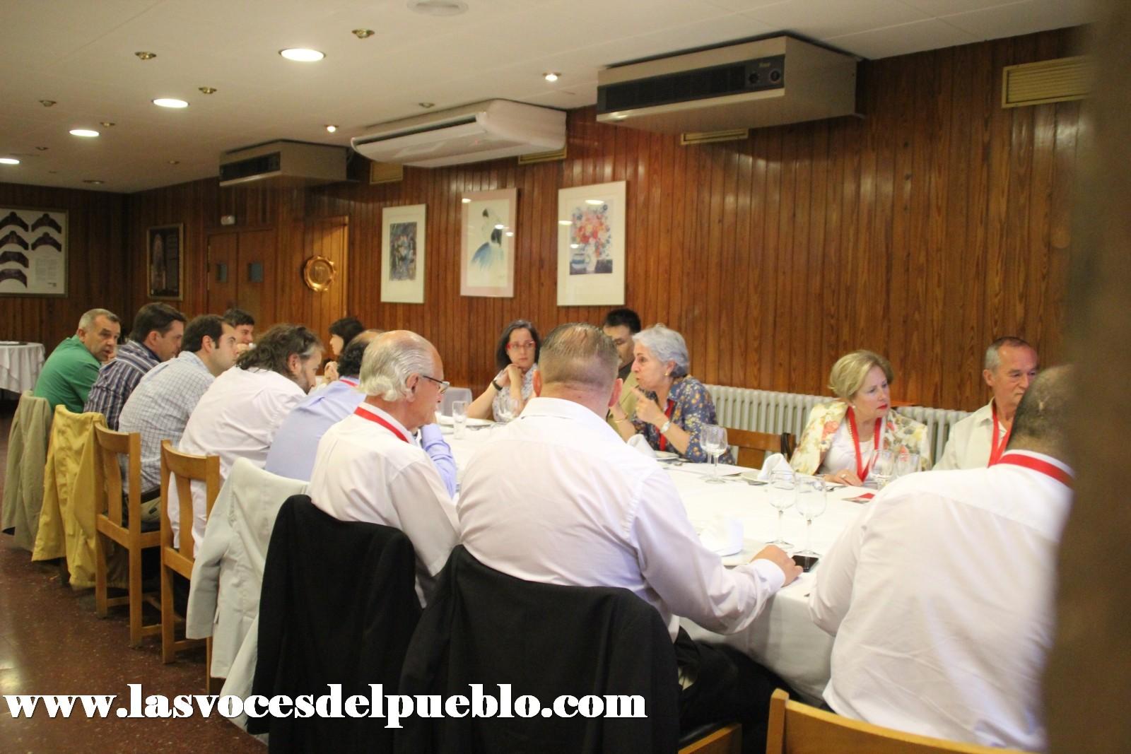 las voces del pueblo_I Congreso de Somatemps_Ripoll_Gerona (61)