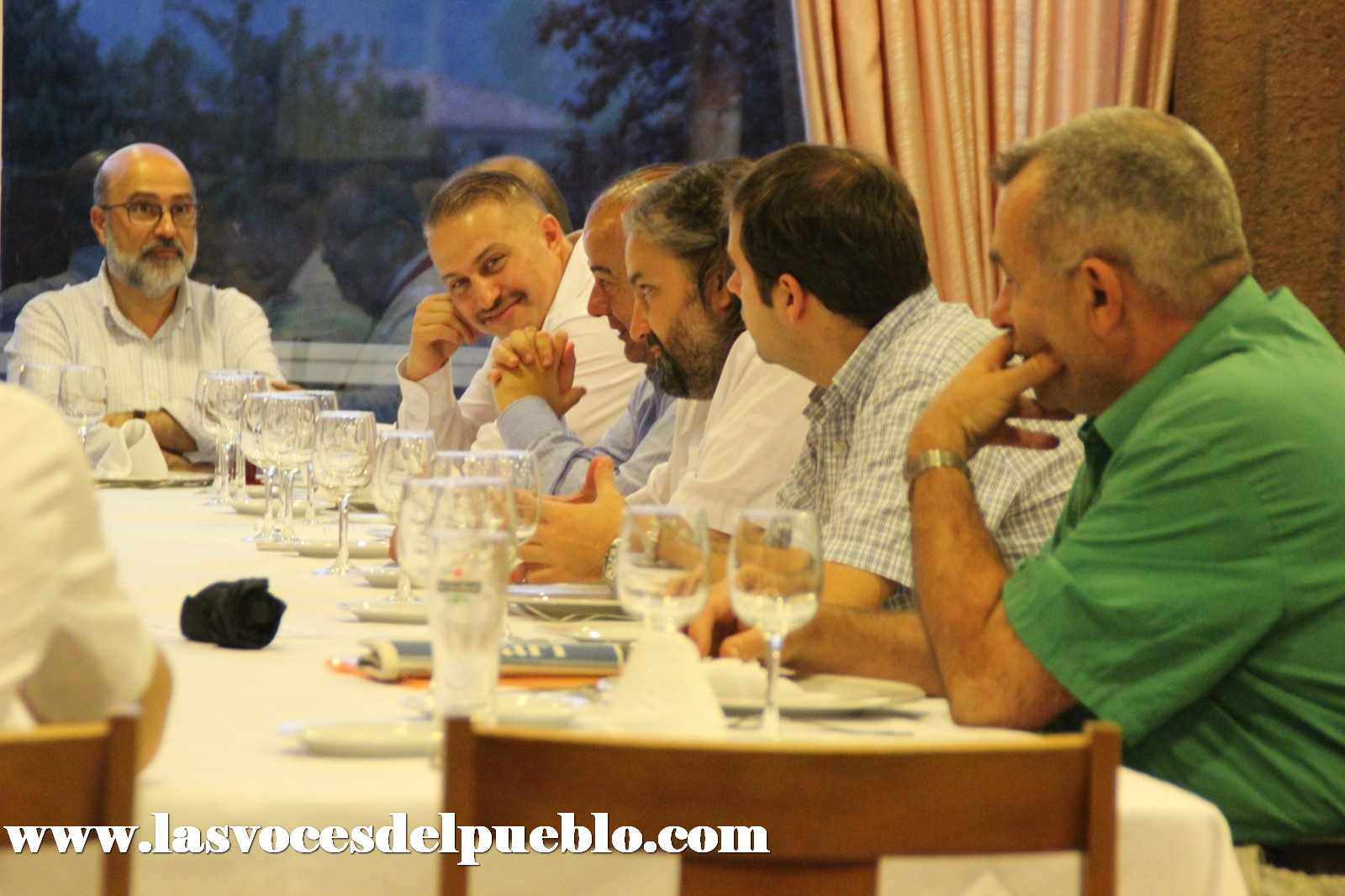 las voces del pueblo_I Congreso de Somatemps_Ripoll_Gerona (62)