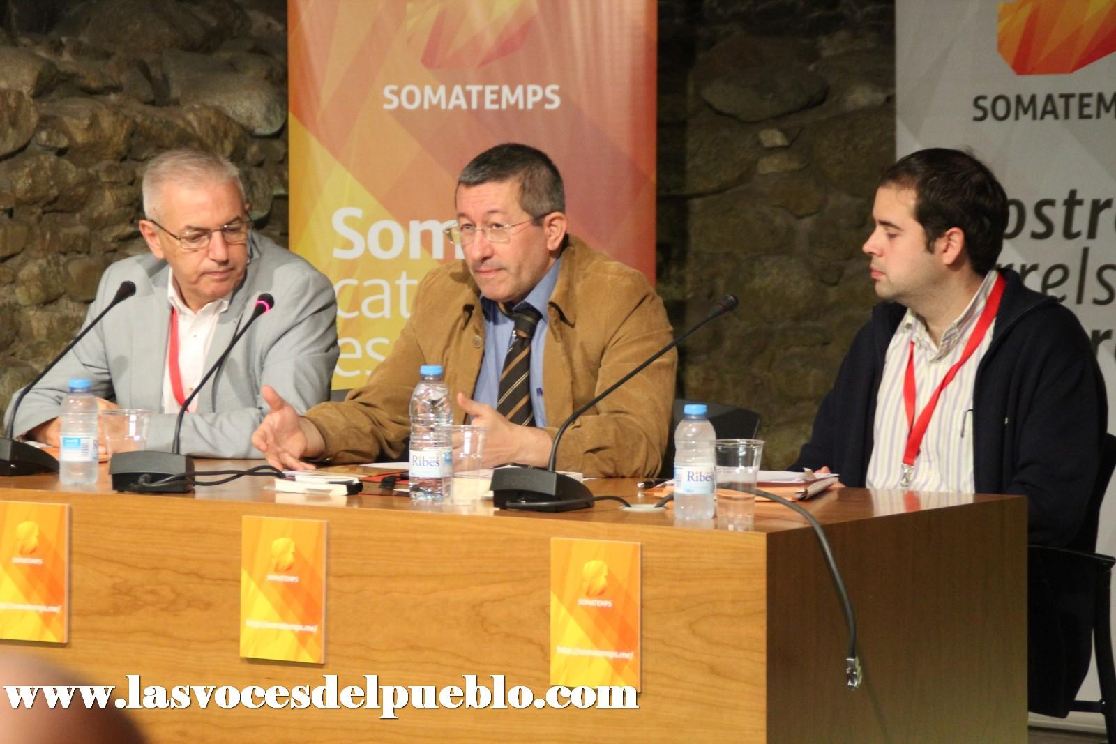 las voces del pueblo_I Congreso de Somatemps_Ripoll_Gerona (64)