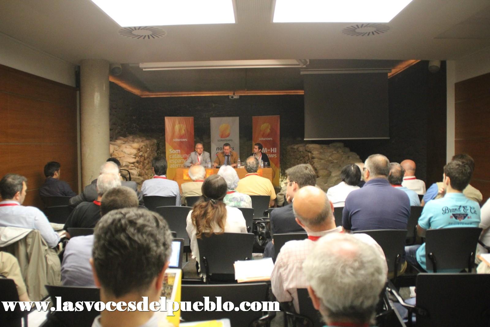 las voces del pueblo_I Congreso de Somatemps_Ripoll_Gerona (68)
