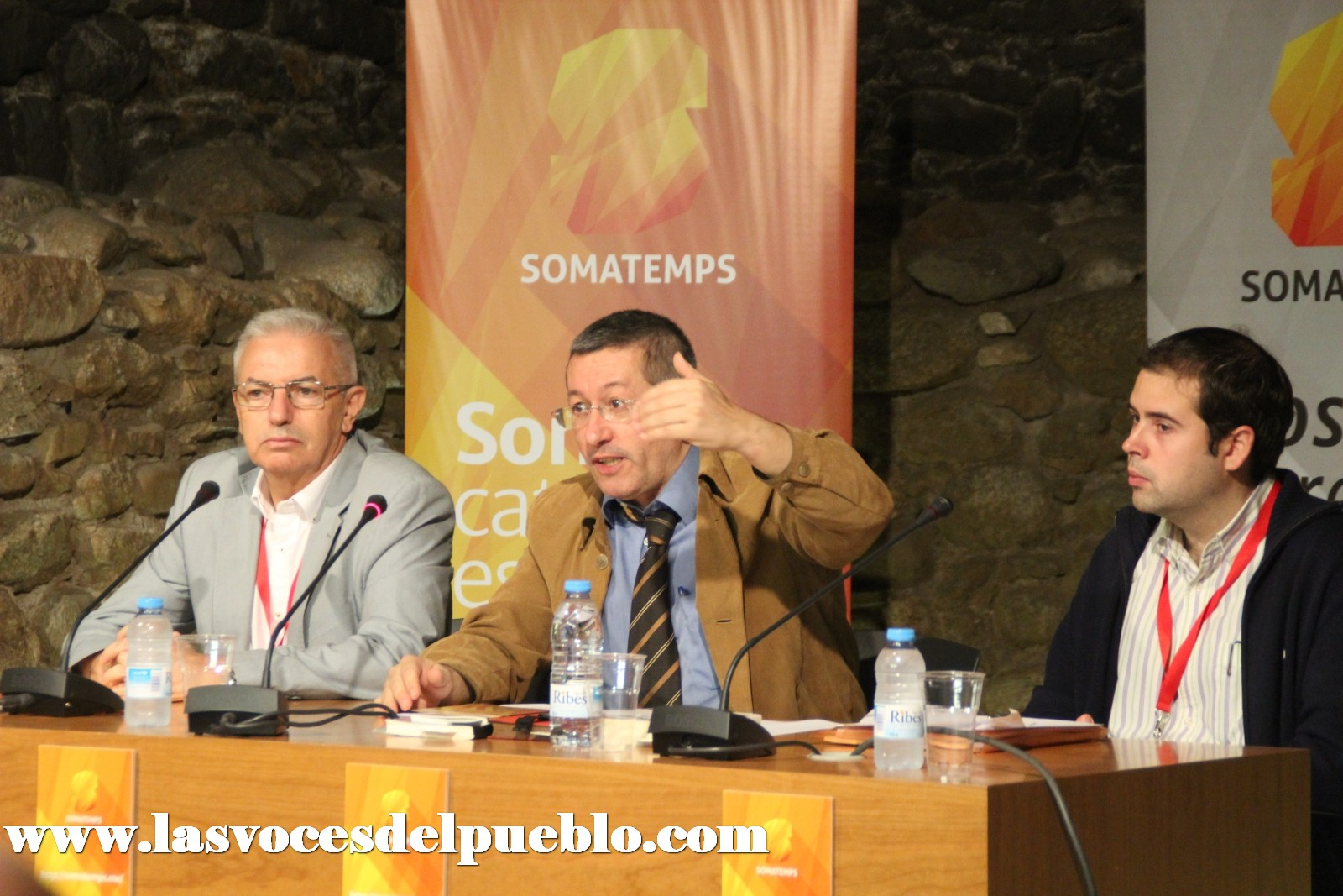 las voces del pueblo_I Congreso de Somatemps_Ripoll_Gerona (70)