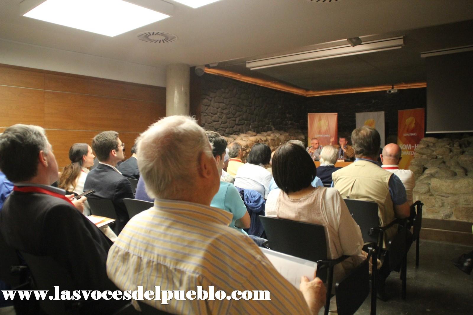 las voces del pueblo_I Congreso de Somatemps_Ripoll_Gerona (71)