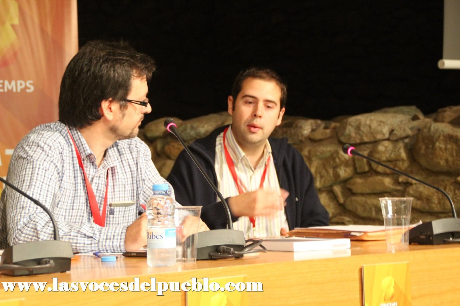 las voces del pueblo_I Congreso de Somatemps_Ripoll_Gerona (73)